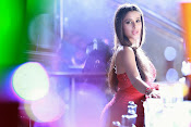 Madhurima latest photos-thumbnail-2