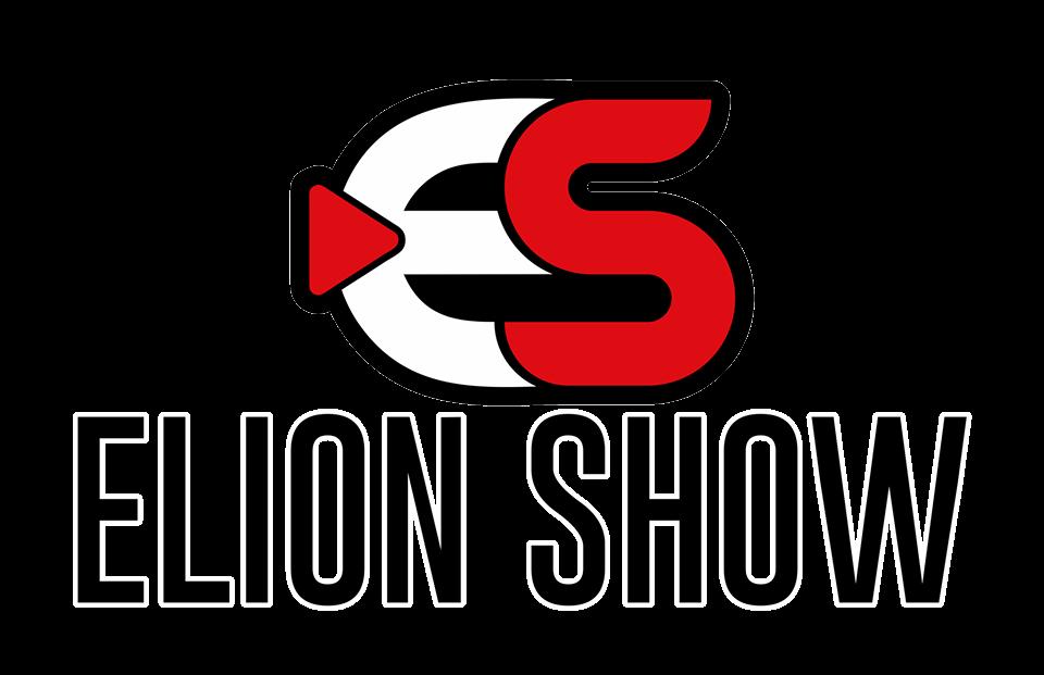 Canal Elion Show