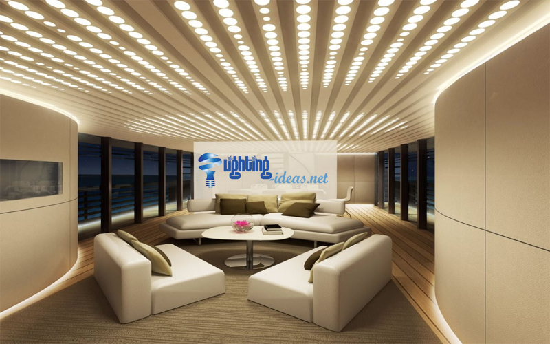 Home Interior Lighting - Expert Interior Lighting Tips  Lighting ...