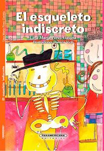 El esqueleto indiscreto