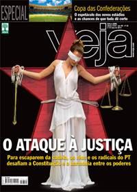 Download Revista Veja Edição 2319 Baixar Grátis