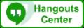 icon Google Hangouts