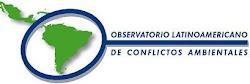 Ecos publicado en Chile: