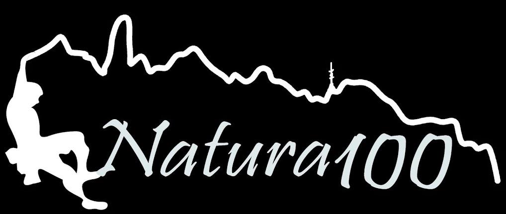 Natura 100%