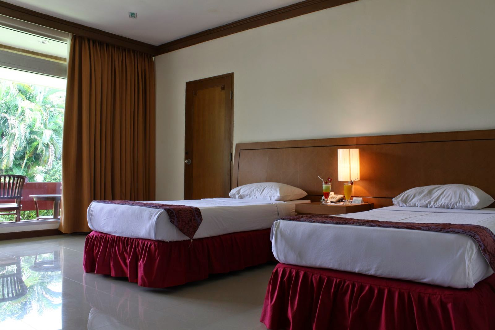 Hotelterbaru 2014 10 Hotel