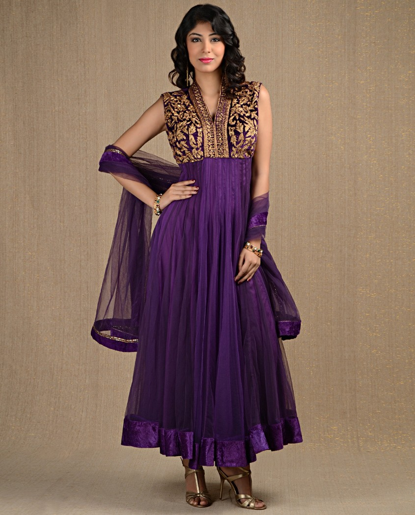 Purple Wedding Dresses And Suits : Asian wedding ideas a uk i don t