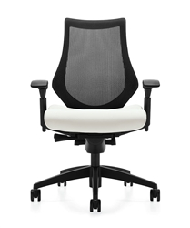 Global Total Office Spree Chair 6040