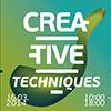Регистрация на Тренинг «Кеативные техники»