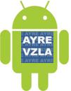 Descarga la aplicación para tu android