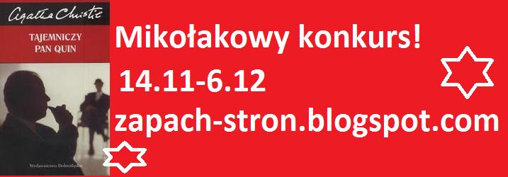 http://zapach-stron.blogspot.com/2014/11/mikoajkowy-konkurs.html