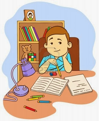 Do my homework assignment