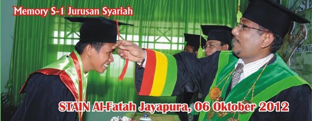 Foto WisudahQ