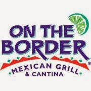 http://ontheborder.fbmta.com/members/ViewMailing.aspx?MailingID=36507276169&storecode=NotNearBy&_X=3DkeBl_4AAod0