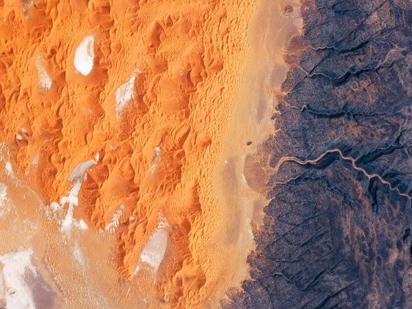 Desert%2527s+End