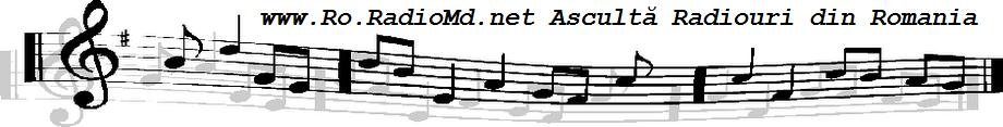 www.Ro.RadioMd.net