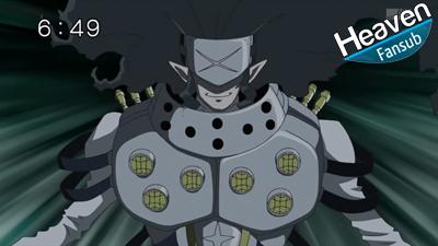Episodo Digimon Xros War 1 ao 50 Digimon%2BXros%2BWars%2B42