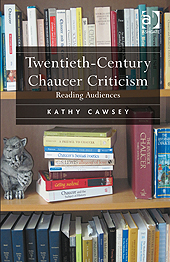chaucer criticism