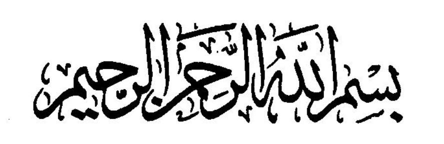 Best bismillah calligraphy of 2012 articles about islam Bismillah calligraphy pictures