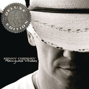 Kenny Chesney - Reality