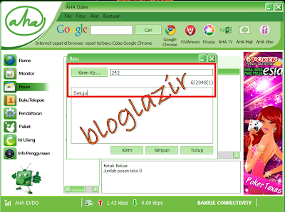 Penyebab-aha-error-242-bloglazir.blogspot.com
