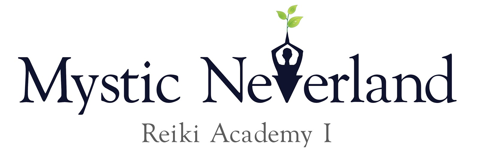 Mystic Neverland Reiki Academy Meditation & Health Center