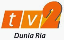 tv2 rtm live streaming malaysia|StreamTheBlog - Free Tv Radio Streaming Online