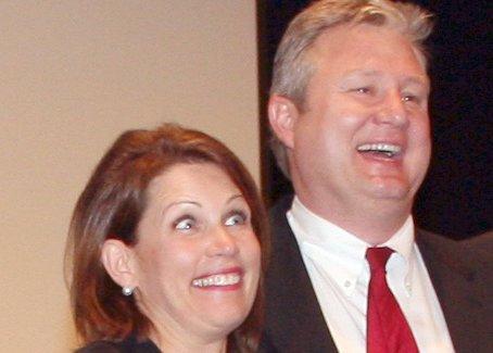 Bachmanns.jpg