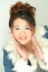 Treasurer - Lns Yee Pei Yean