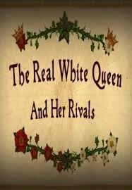 Assistir The Real White Queen And Her Rivals 1x01 - Episode 1 Online