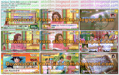http://1.bp.blogspot.com/-216MA5juu2Y/VbyFINYgTmI/AAAAAAAAw9U/Pi8SWiET310/s400/150730%2BNMB%25E3%2581%25A8%25E3%2581%25BE%25E3%2581%25AA%25E3%2581%25B6%25E3%2581%258F%25E3%2582%2593%2B%2523117.mp4_thumbs_%255B2015.08.01_16.36.16%255D.jpg