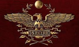 De Imperio Romano