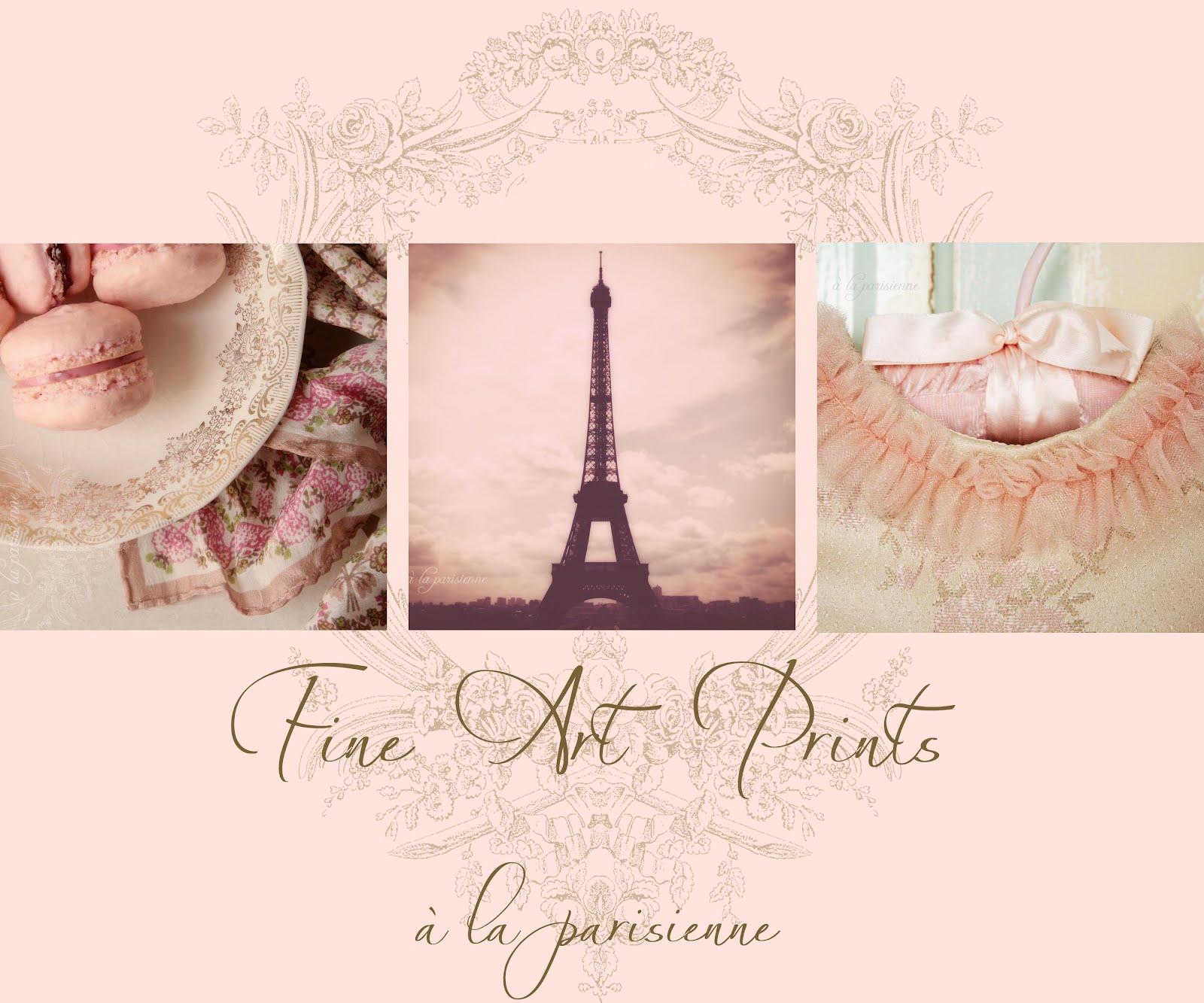 http://1.bp.blogspot.com/-217ASs-RFsk/T0F7Ywf-ICI/AAAAAAAADT4/TS9cuFhQ-AE/s1600/Macarons.Eiffel.Antoinette%2B%25C3%25A0%2Bla%2Bparisienne.jpg