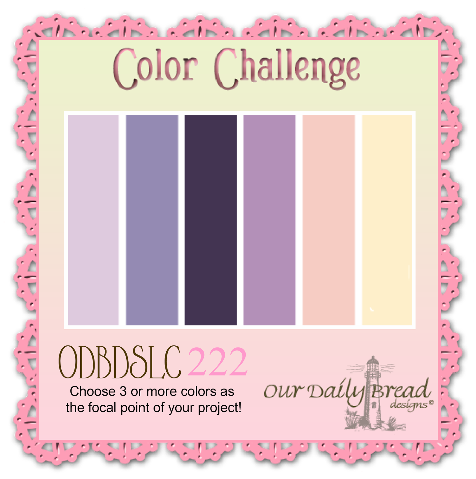 http://ourdailybreaddesignsblog.blogspot.com/2015/01/odbdslc222-color-challenge.html