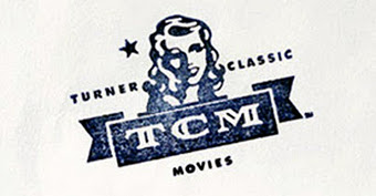 TCM is the best