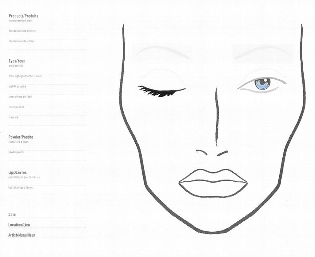 Face Template For Drawing in addition Math likewise Face Chart Co To W Ogole Jest in addition Dc 1x312w furthermore 274227064783580014. on www blank charts