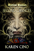Mystical Wonders - Second Chances