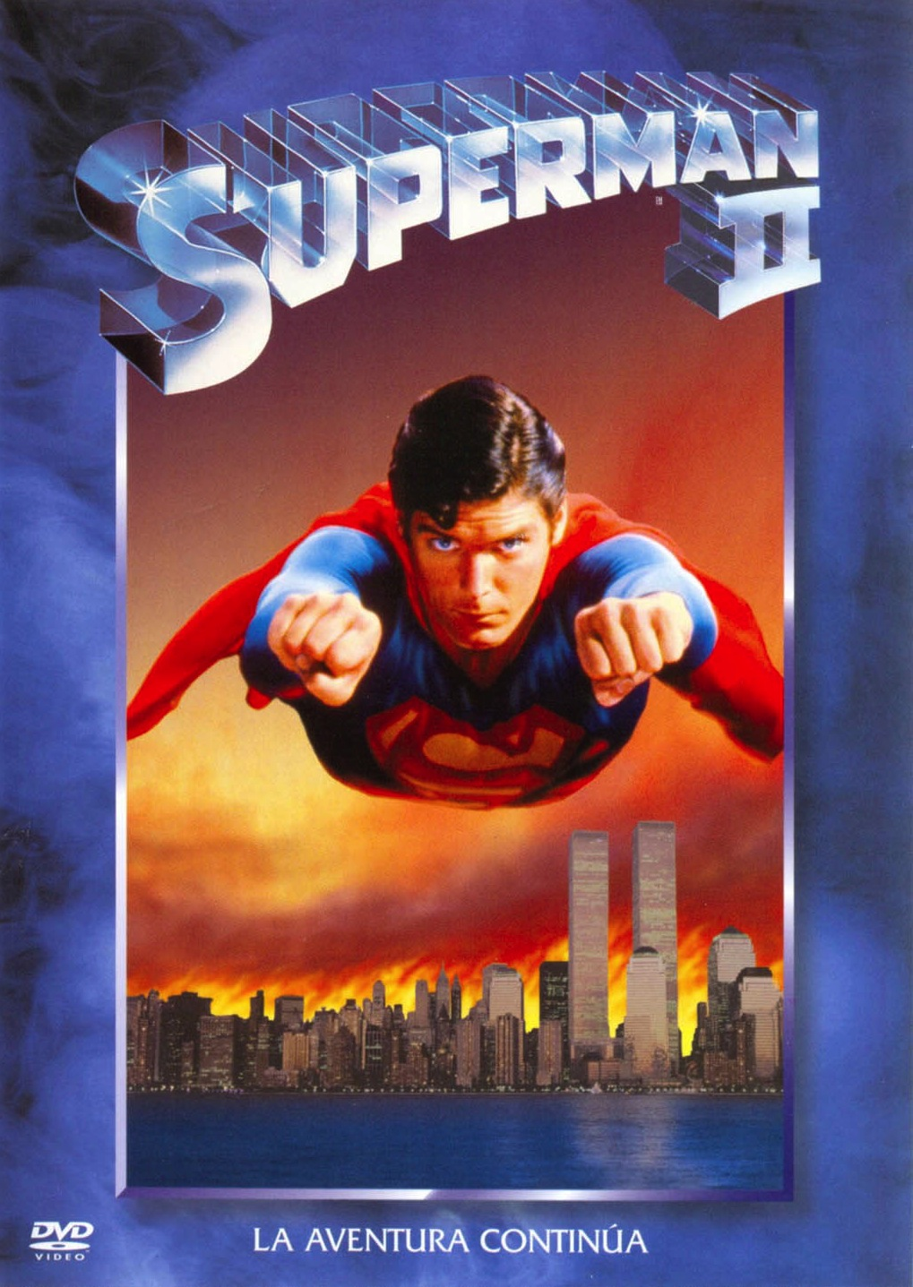 superman ii imdb. Black Bedroom Furniture Sets. Home Design Ideas