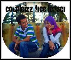..:: coupleizz freelancer ::..