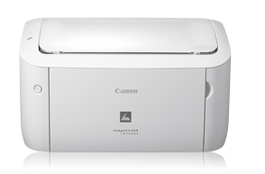 Canon imageCLASS LBP6000 driver for win mac linux