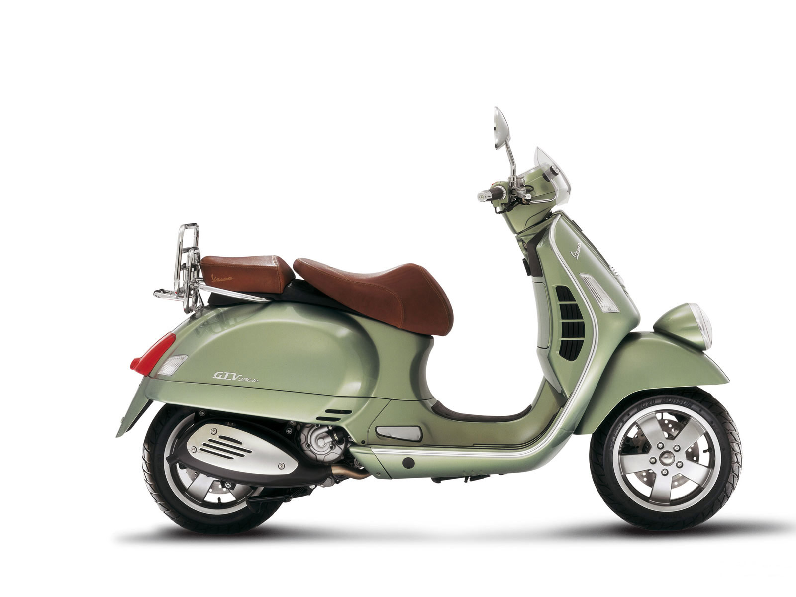 2007 vespa gtv 250 ie scooter pictures. Black Bedroom Furniture Sets. Home Design Ideas