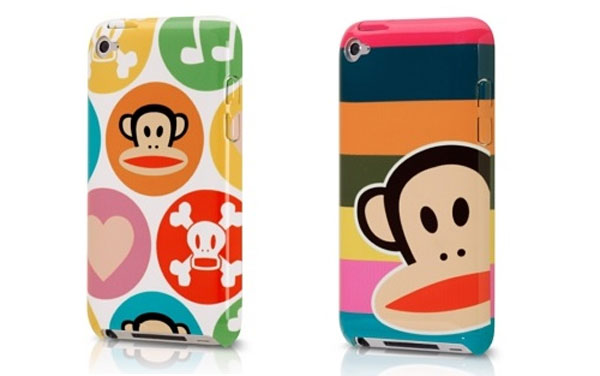 ipod touch 4 gen cases. ipod touch 4 gen covers.
