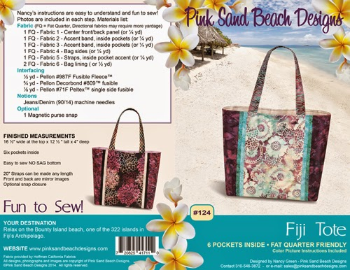 http://www.lovequilting.com/shop/bagspurses/fiji-tote/