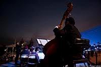 7 Aniversario Orquesta