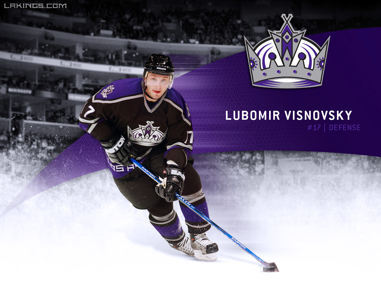 http://1.bp.blogspot.com/-21MMCcttBIs/T7PxocQYdaI/AAAAAAAABJg/hibE-vUETMI/s1600/Los-Angeles-Kings-Lubomir-Visnovsky-1-CQBBDLEHTJ-1280x1024.jpg