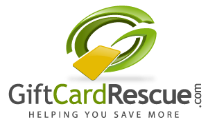 $50 Target Gift Card Giveaway from Gift Card Rescue 6/11 to 6/25