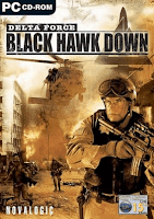 Delta Force : Black Hawk Down Full Version with Crack