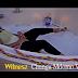 """VIDEO: WITNES - """"CHUNGA MDOMO WAKO""""."""