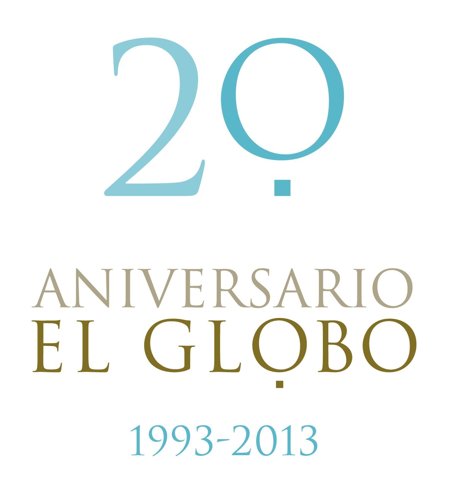 El globo muebles mayo 2013 - El globo muebles madrid ...