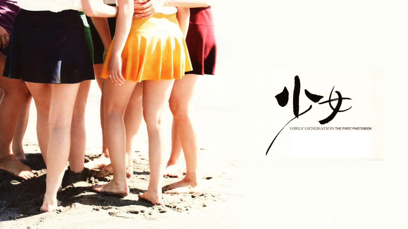http://1.bp.blogspot.com/-21P2vtzR7DA/T01ASZtir5I/AAAAAAAAGog/FlTjOS4GKrw/s1600/SNSD-young-girls-Kpop-40.jpg