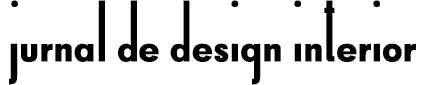 Jurnal de design interior - Amenajări interioare